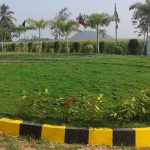 Aditya Grand Garden