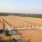 Aditya Grand Plot View