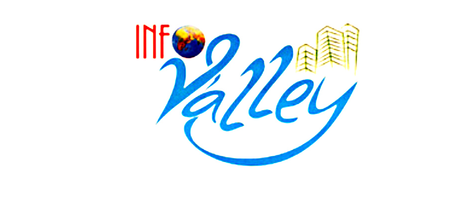 Inf Valley