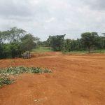 Royal Samrudhi Road View