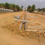 Shri Samrudhi Homes Construction Update