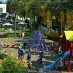 Skanda Avani Play Area