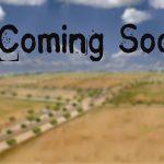 Rayan Budget Sites